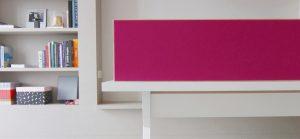 1 buro buffer HS 02 pink
