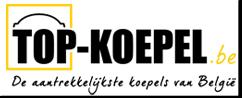 Voordelige lichtkoepels bij www.licht-koepels.be
