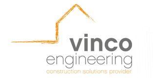 Laat jouw bouwproject leiden door een goede ingenieur