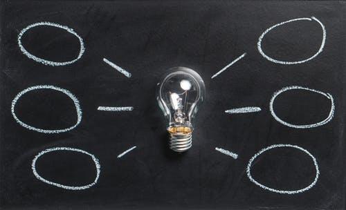 Een goede energieleverancier in België vinden