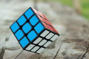 kubusblokken bedrukken