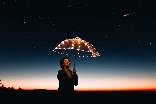 parapluwereld