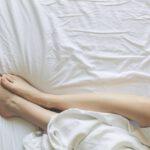 Een comfortabel en schoon matras