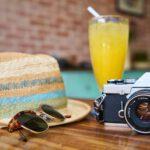 Tips voor het organiseren van een vakantie naar Frankrijk