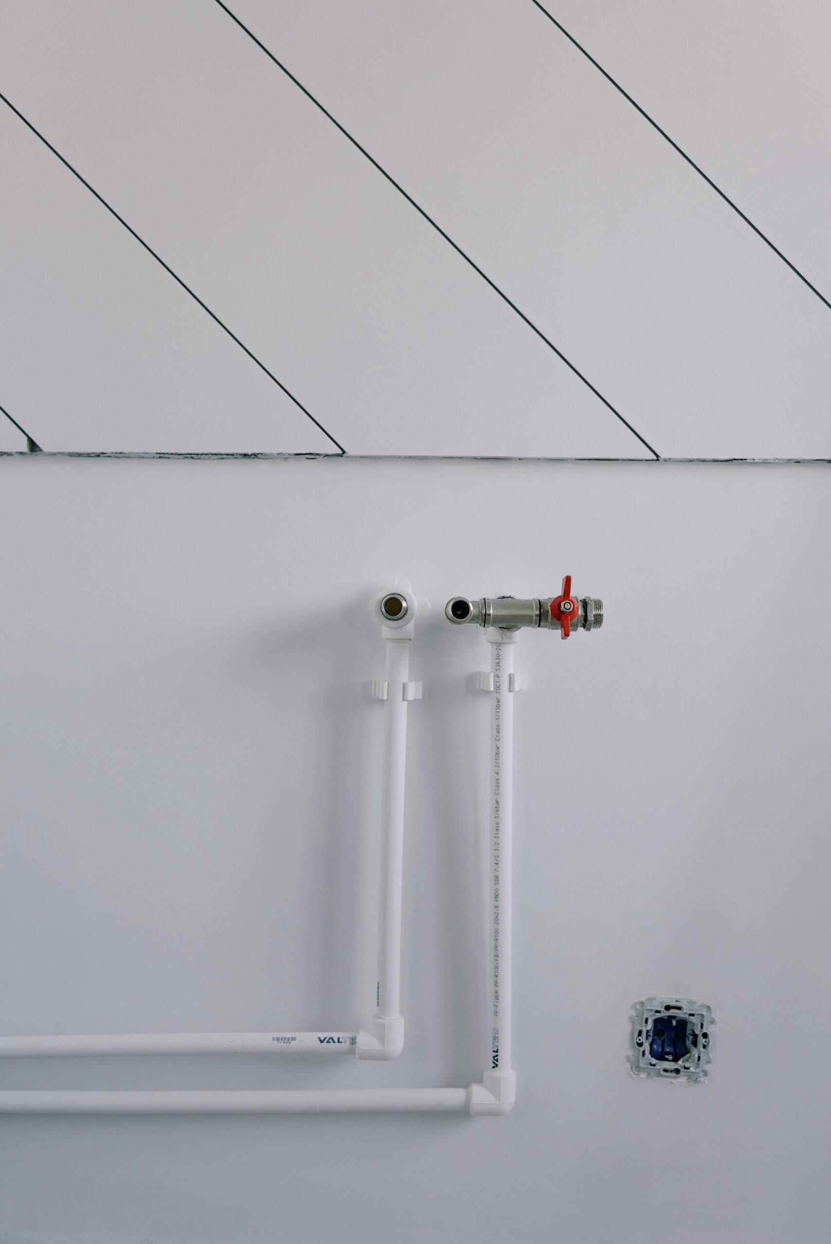 infraroodpanelen