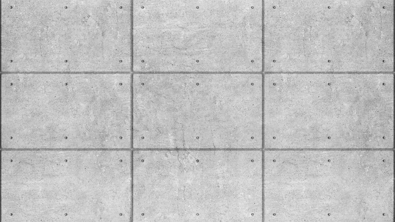 tweedehands betonplaten